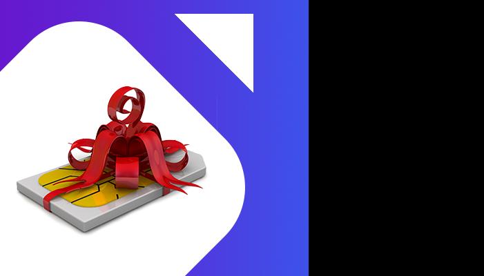 Envoyer Une Carte Sim Gratuite Lycamobile Belgique